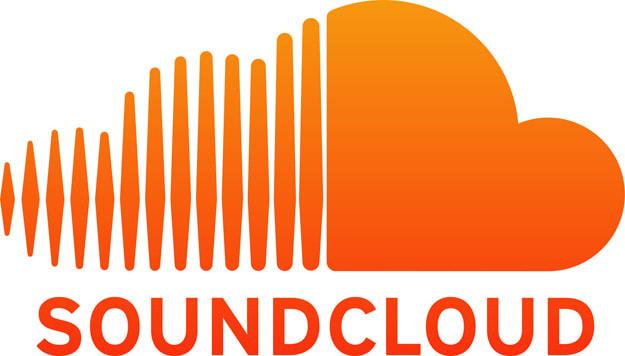 CABSDA on SoundCloud