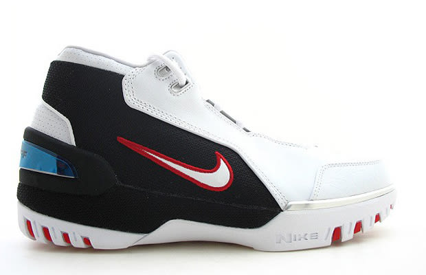 906d490c540d The Top 25 Sneakers That Should be Retroed Right Now