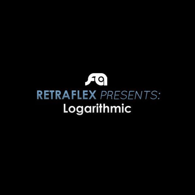 retraflex-presents-logarithmic-cover