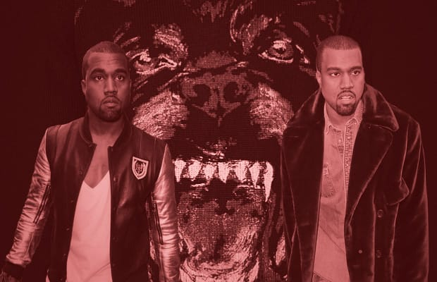 bde3cff30d7bd How Men s Style Would Be Different Without Kanye West