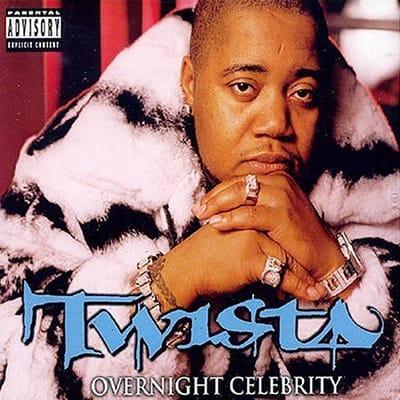 Overnight Celebrity - WeeklyCelebrity.com