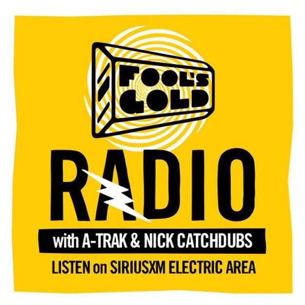 fools-gold-radio-logo