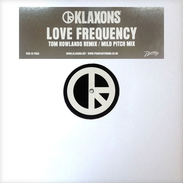 love-frequency-remixes