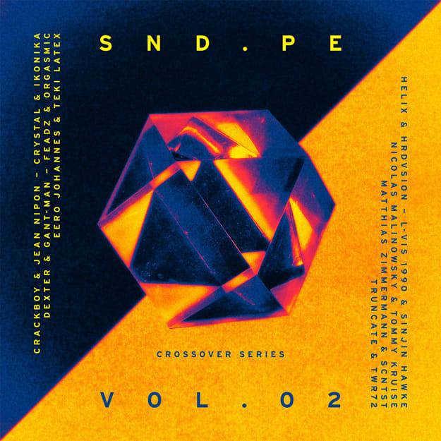 SNDPEV2