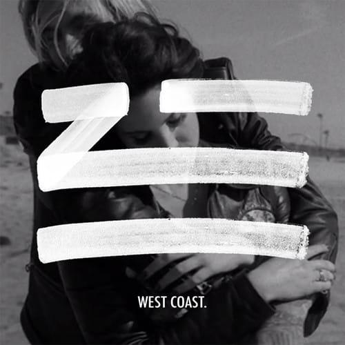 zhu-west-coast