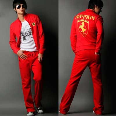 Buy ferrari outfit \u003e OFF61% Discounts