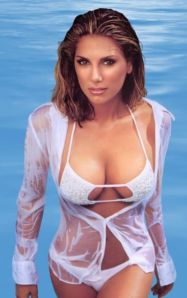 Hot naked puerto rican latinas sexy