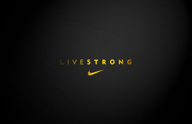 quality design d8916 e6c67 Even as Lance Armstrongs LIVESTRONG foundation plans to celebrate its 15th  anniversary this week comes the news that Armstrong has stepped down as  chairman ...