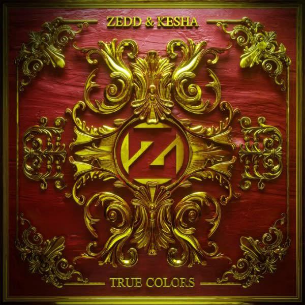zedd-true-colors-feat-kesha