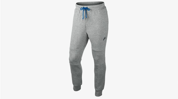 b0c568f5d95 The Nike Tech Fleece Pants Just May Be the Most Comfortable Sweats ...