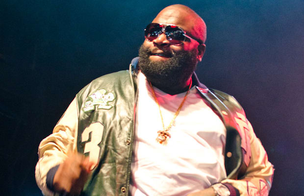 cash crop 39 s you see da boss 2008 the complete history of rick ross guest features complex. Black Bedroom Furniture Sets. Home Design Ideas