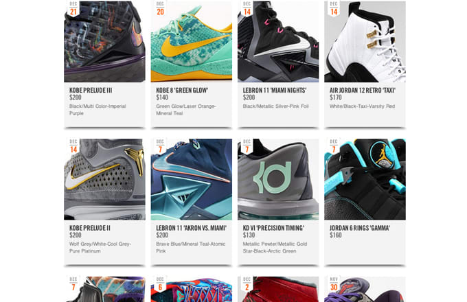 d134bb383bd How to Campout for a Sneaker Release