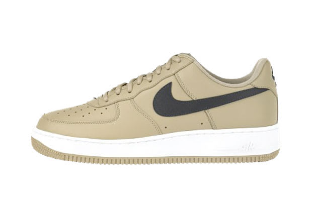 Air Force 1 Top 100 </p>                     </div> 		  <!--bof Product URL --> 										<!--eof Product URL --> 					<!--bof Quantity Discounts table --> 											<!--eof Quantity Discounts table --> 				</div> 				                       			</dd> 						<dt class=