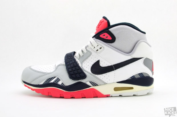 niketrainersc2 the 90 greatest sneakers of the 90s