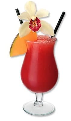 """Sex on the Beach - 15 """"Girly"""" Drinks That a Confident Man ..."""