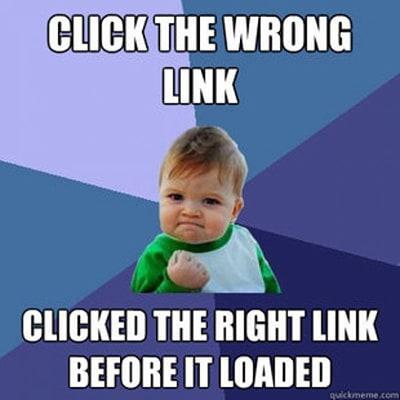 The Best Meme Generator: Imgur, ImagFlip and more | Digital