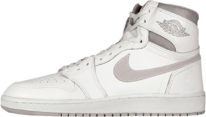 b88b246399b3 14 Air Jordans That Have Never Been Retroed