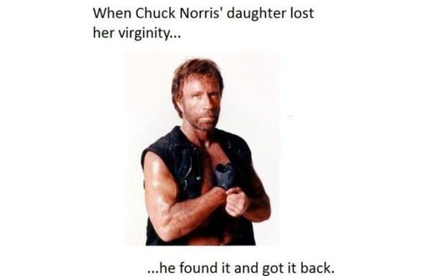 Confused Gandalf Meme - Imgflip   Meme Chuck Norris Daughter