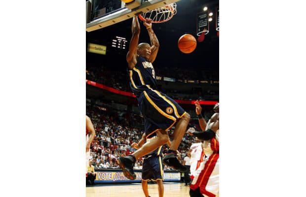 The 50 Worst NBA Players to Wear Air Jordans  8b741004d