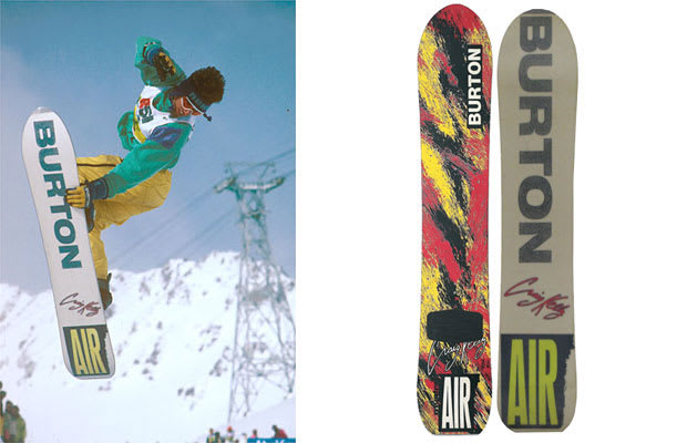 5942624c649d The 50 Coolest Snowboard Graphics Of All Time   Complex