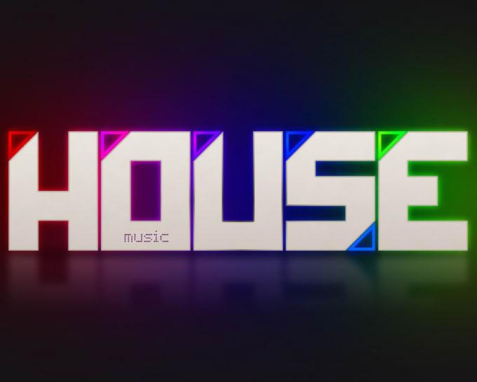 House the origins of 10 edm genre names complex for House music names