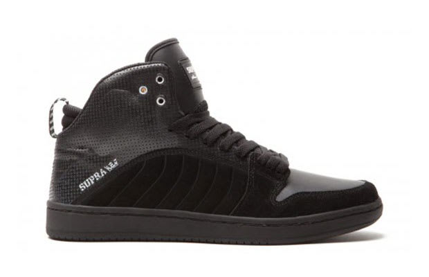 The 30 Best Signature Skate Shoes of All Time  51b8f5dd0