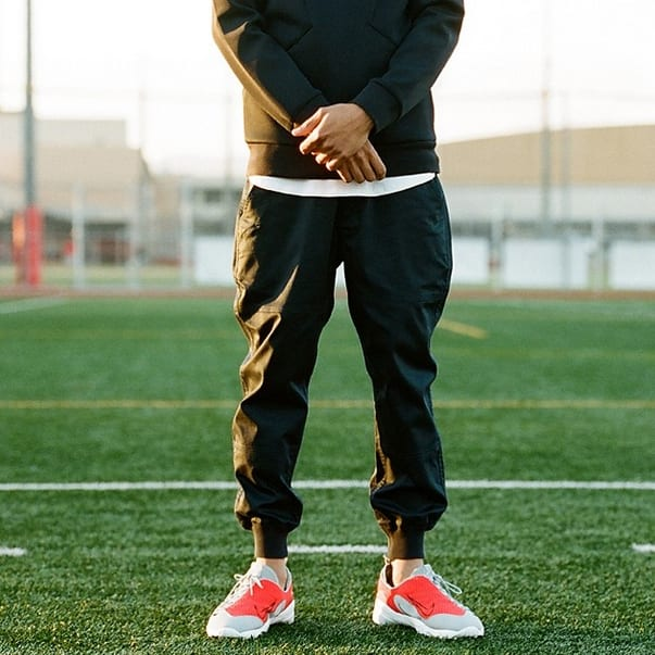 4db1228b3615d3 jogger pants and jordans cheap   OFF55% Discounted