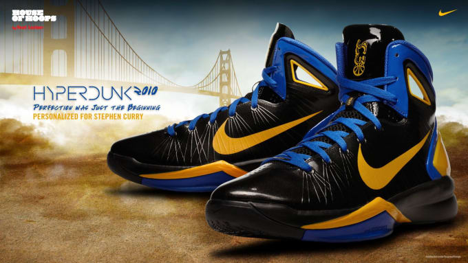 2d49a83bf2ac curry nike cheap   OFF40% The Largest Catalog Discounts