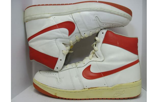 size 40 9ceb6 eb146 The 80 Greatest Sneakers of the 80s  Complex