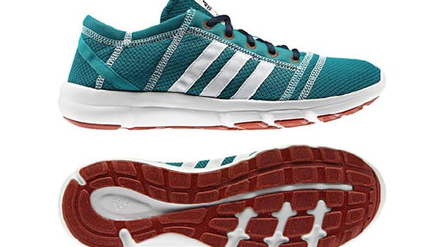 adidas Element Voyager 4