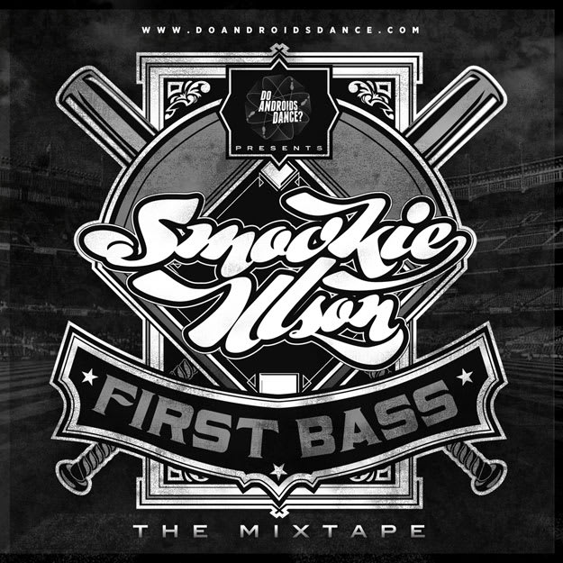 smookieillson-firstbass