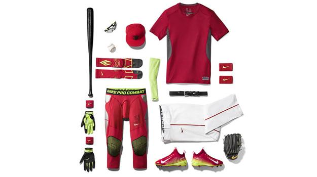 Nike_Baseball_Vapor_Trout_lead