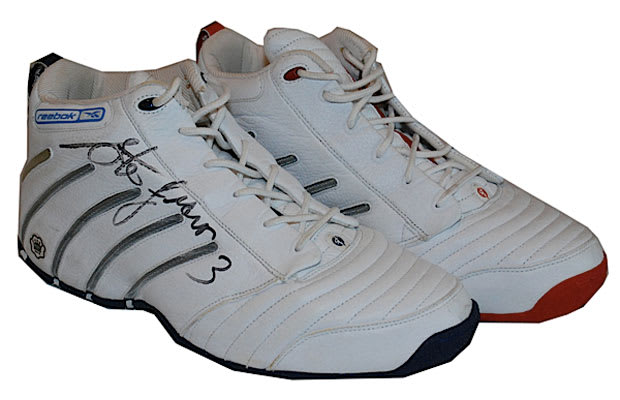 reebok wink dmx basketball shoes