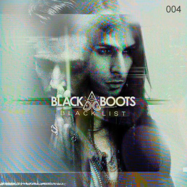 blacklist-004