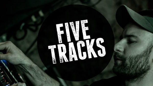 five-tracks-martsman