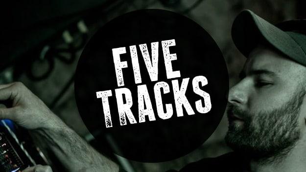 five-tracks-martsman