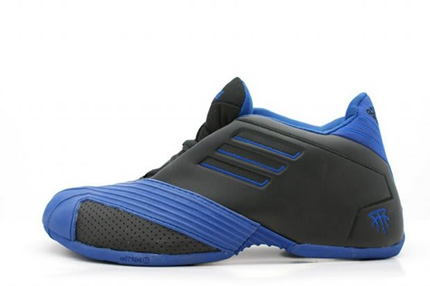 outlet store 846bc 66ca9 The 25 Best adidas Signature Basketball Shoes of All Time  C
