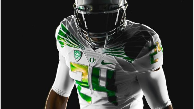 Oregon_Ducks