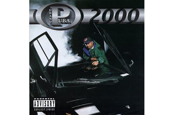 grand puba the 20 best rap album rides complex. Black Bedroom Furniture Sets. Home Design Ideas