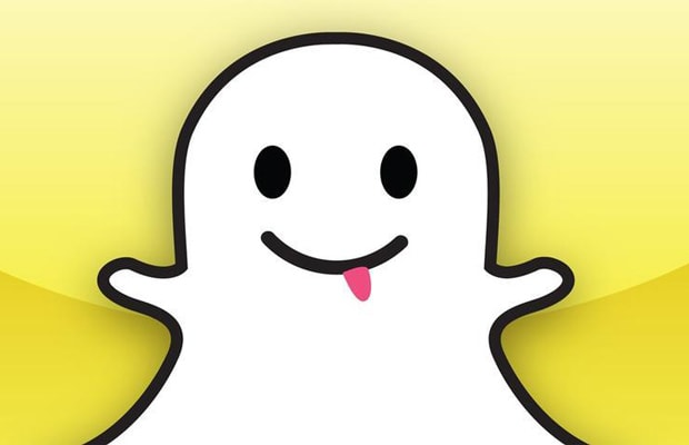 how to find someones snapchat password
