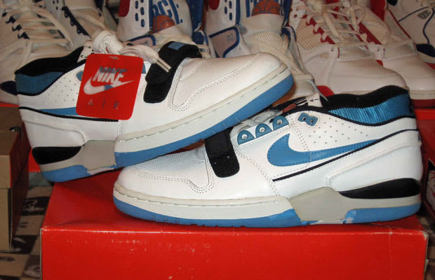 The 80 Greatest Sneakers of the  80s  11beb0118