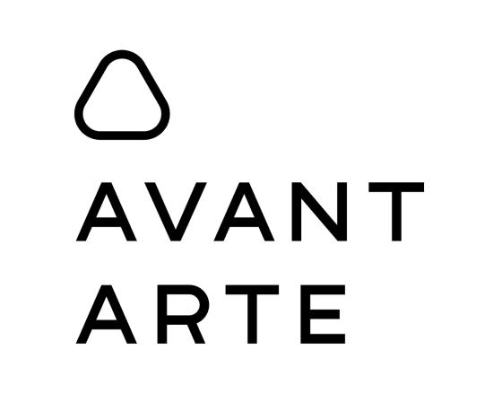 Avant Arte