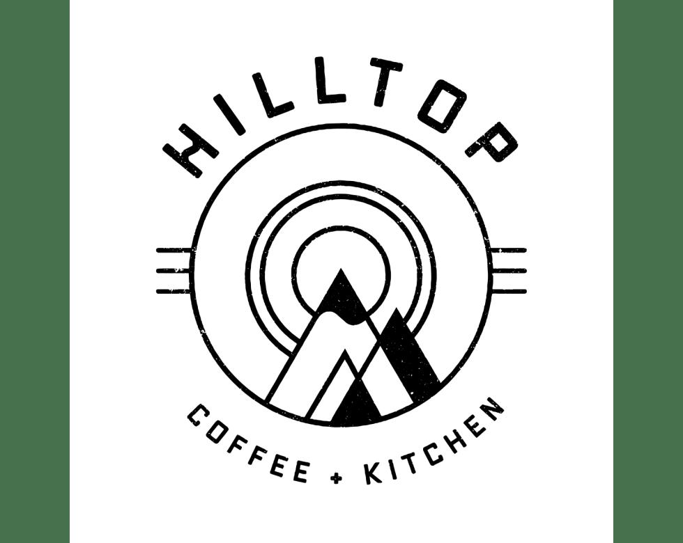 Hilltop Coffee + Kitchen