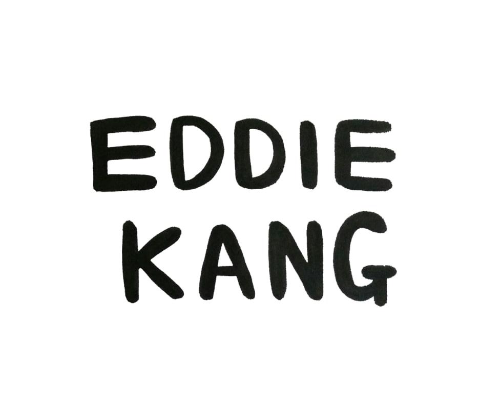 Eddie Kang Studio