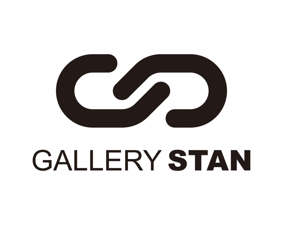 Gallery STAN