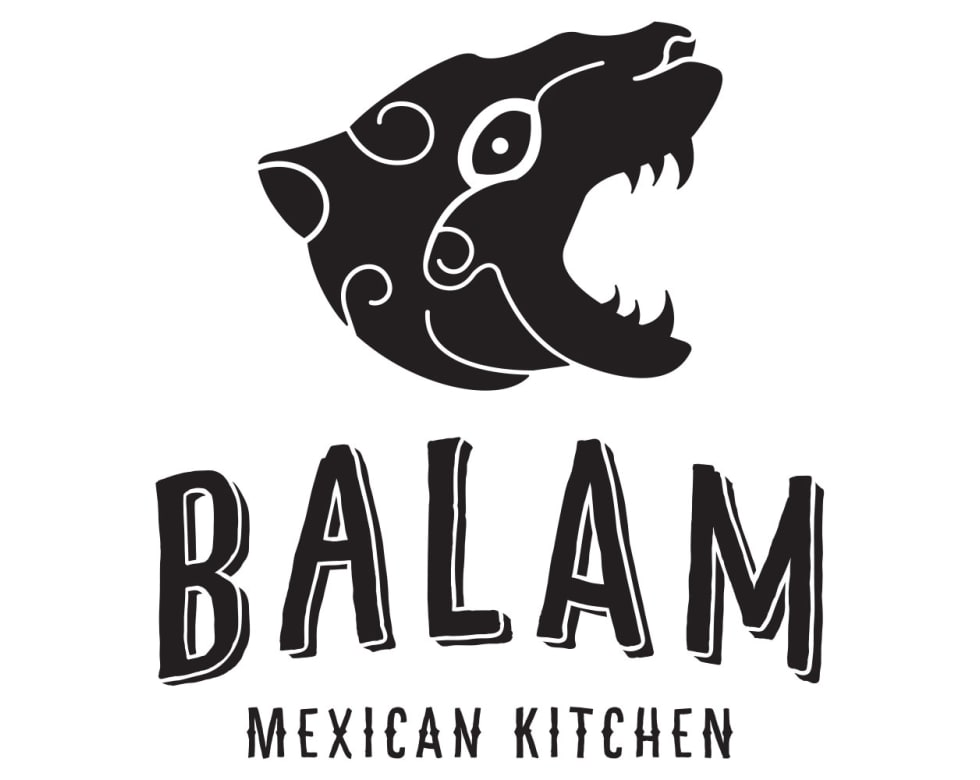 Balam Taco