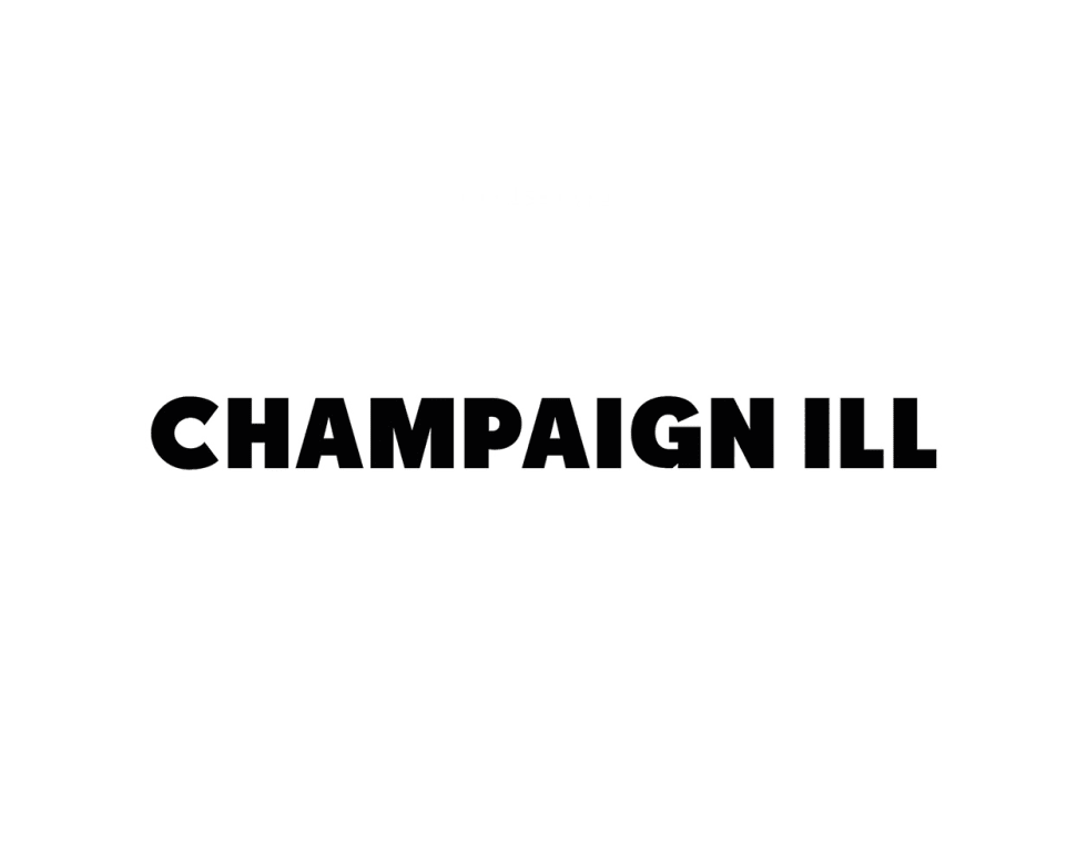YouTube / Champaign Ill