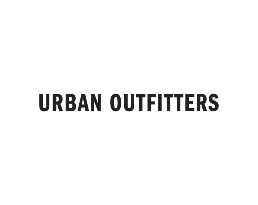Urban Outfitters Women's