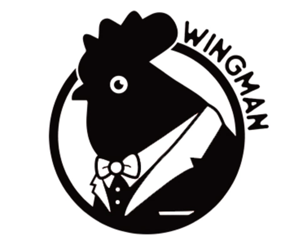 Wingman Kitchen