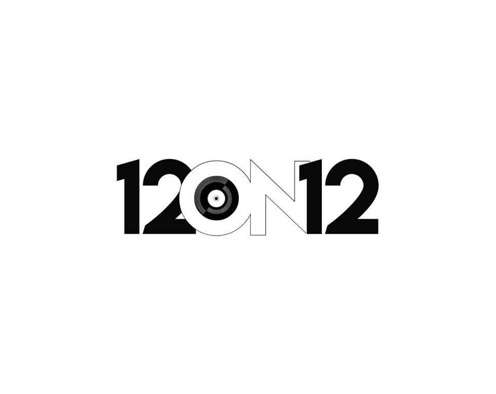 12on12